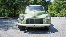1961 Morris Minor for sale 100724747