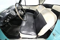 1961 Nash Metropolitan for sale 101031380