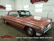 1961 Oldsmobile 88 for sale 100762335
