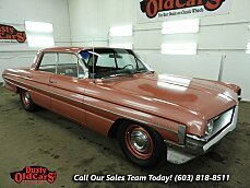1961 Oldsmobile 88 for sale 100762335