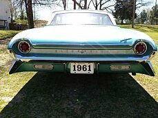 1961 Oldsmobile 88 for sale 100826084