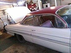 1961 Oldsmobile 88 for sale 100825943