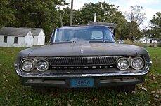 1961 Oldsmobile 88 for sale 100864793