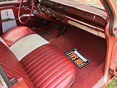 1961 Oldsmobile 88 for sale 100913415