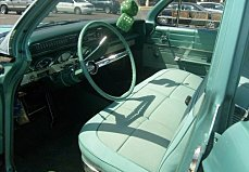1961 Oldsmobile Ninety-Eight for sale 100880463