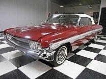 1961 Oldsmobile Starfire for sale 100796318