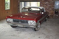 1961 Oldsmobile Starfire for sale 100906236