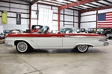 1961 Plymouth Fury for sale 100900181