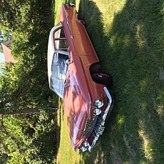 1961 Plymouth Savoy for sale 100778579