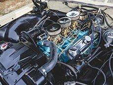 1961 Pontiac Bonneville for sale 100979072