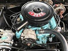 1961 Pontiac Bonneville for sale 100979588