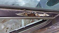 1961 Pontiac Ventura for sale 100837501