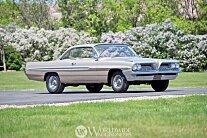 1961 Pontiac Ventura for sale 101014285