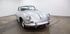 1961 Porsche 356 for sale 100874514