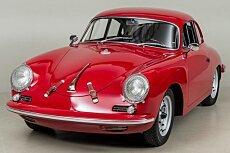 1961 Porsche 356 for sale 100956847