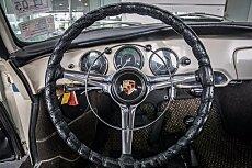 1961 Porsche 356 for sale 100967041