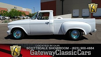 1961 Studebaker Other Studebaker Models for sale 100986085