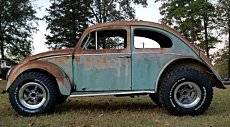 1961 Volkswagen Beetle for sale 100926540