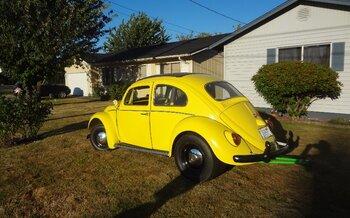 1961 Volkswagen Custom for sale 100892665