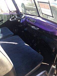1961 Volkswagen Vans for sale 100884842