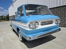 1961 chevrolet Corvair for sale 101009214
