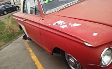 1962 AMC Other AMC Models for sale 100895778