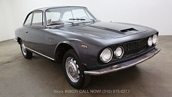 1962 Alfa Romeo 2600 for sale 100850579