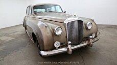 1962 Bentley S2 for sale 100874513