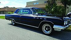 1962 Buick Electra for sale 100870289