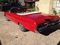 1962 Buick Invicta for sale 100794909