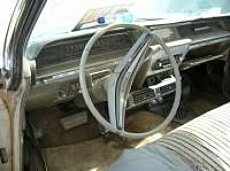 1962 Buick Le Sabre for sale 100825916