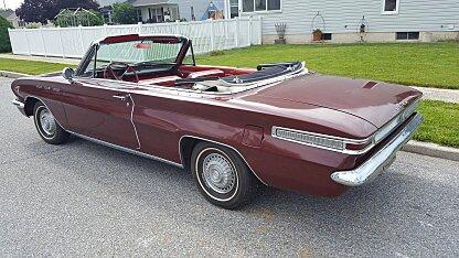 1962 Buick Skylark for sale 100875297