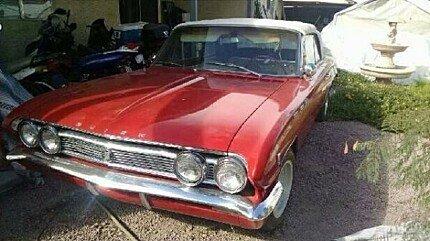 1962 Buick Skylark for sale 100966497
