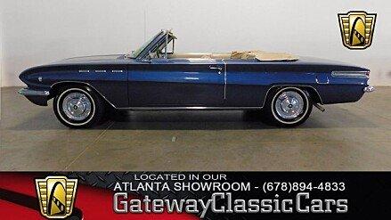1962 Buick Skylark for sale 101000083