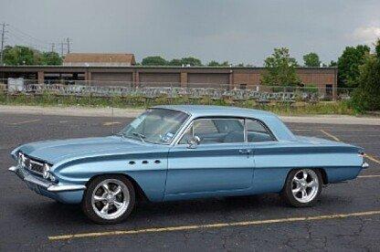 1962 Buick Skylark for sale 101005556