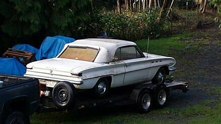 1962 Buick Special for sale 100840966