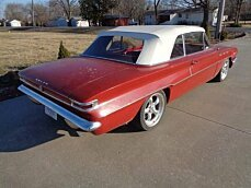 1962 Buick Special for sale 100870079