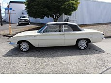 1962 Buick Special for sale 100915680