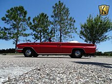 1962 Buick Special for sale 100986086