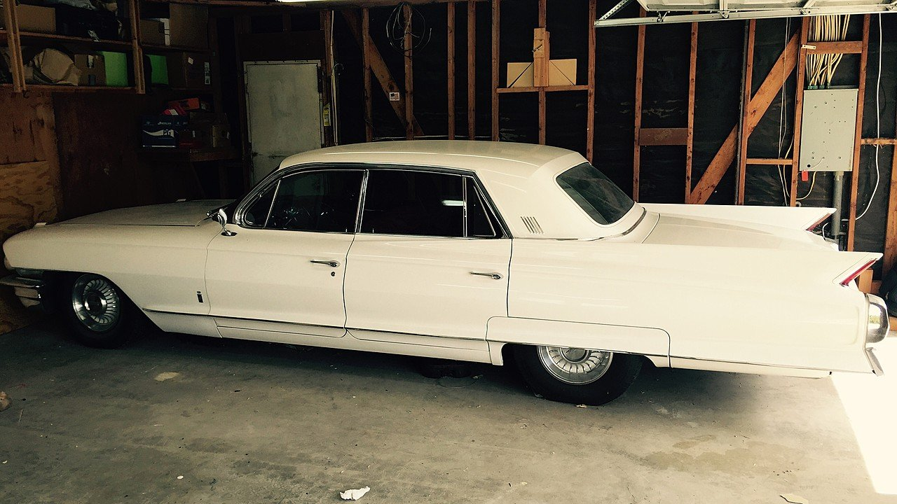 cadillacs make classic gateway cars sale for cadillac