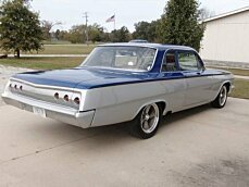 1962 Chevrolet Bel Air for sale 100826958