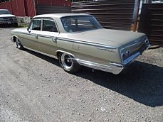 1962 Chevrolet Bel Air for sale 100898665