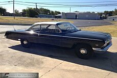 1962 Chevrolet Bel Air for sale 100983625