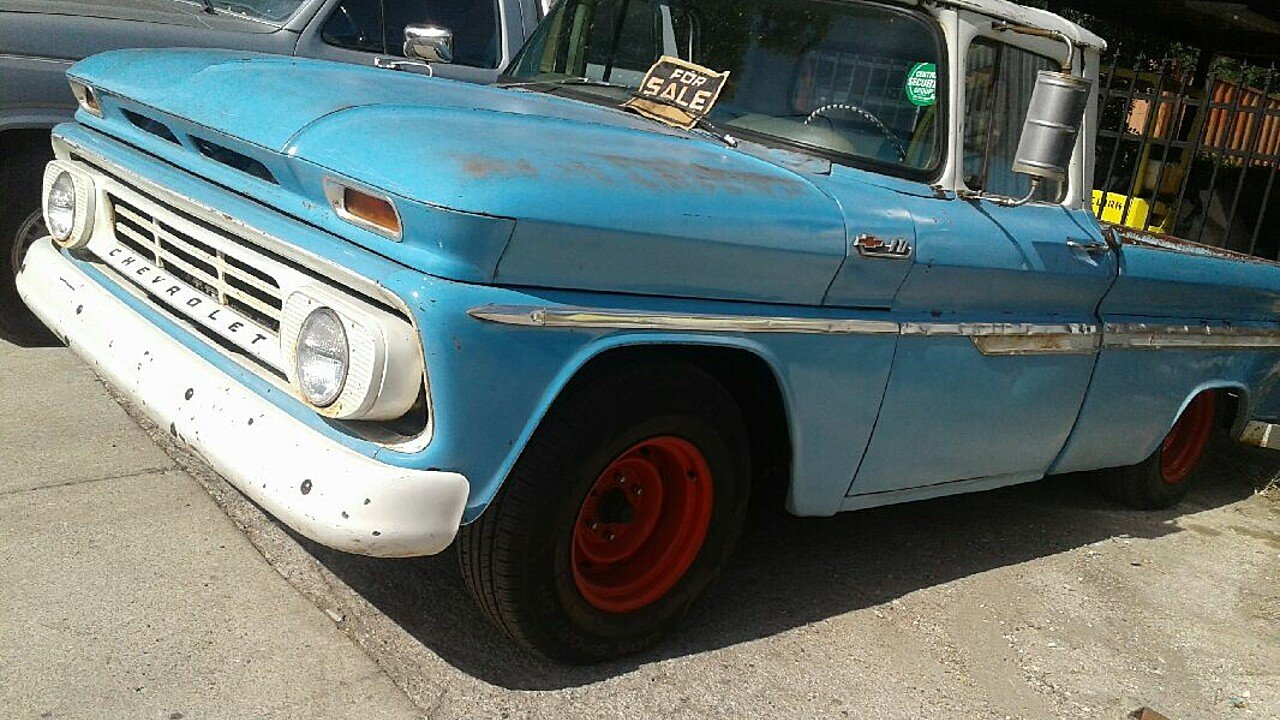 1962 chevrolet c k truck for sale near san antonio texas for H r motors san antonio