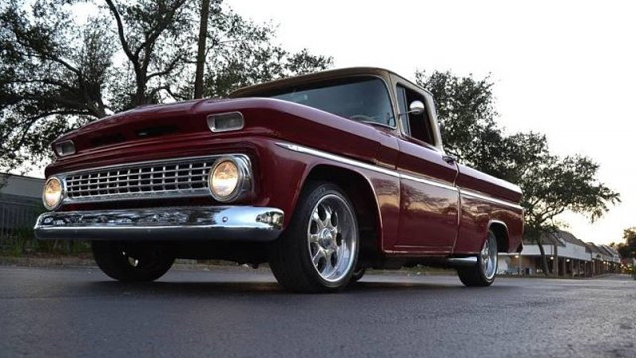 Awesome Classic Truck Trader Online Gallery - Classic Cars Ideas ...