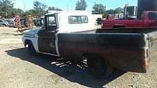 1962 Chevrolet C/K Truck for sale 100826918