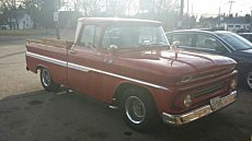 1962 Chevrolet C/K Truck for sale 100961541