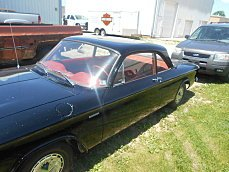 1962 Chevrolet Corvair for sale 100776230