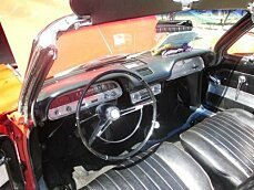 1962 Chevrolet Corvair for sale 100801787