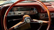 1962 Chevrolet Corvair for sale 100882908